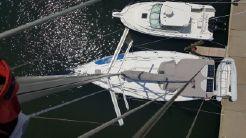 2006 Beneteau Cyclades 43.3