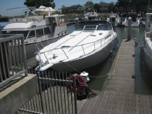 1990 Sea Ray Sundancer 500
