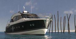 2021 Monte Carlo MC6S