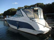 2008 Bayliner 300 SB