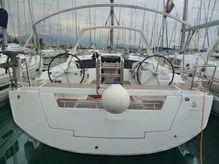 2014 Beneteau Oceanis 48