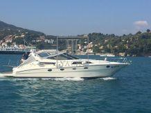 1995 Rio Yachts 1300