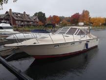 1982 Tiara Yachts 31 Open