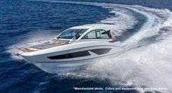 2021 Beneteau Gran Turismo 32IB