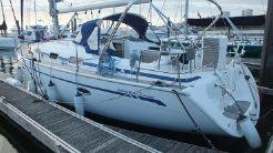 2005 Bavaria Bavaria 42 Cruiser