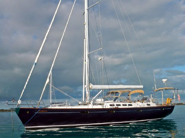 2004 Beneteau For Sale Sell