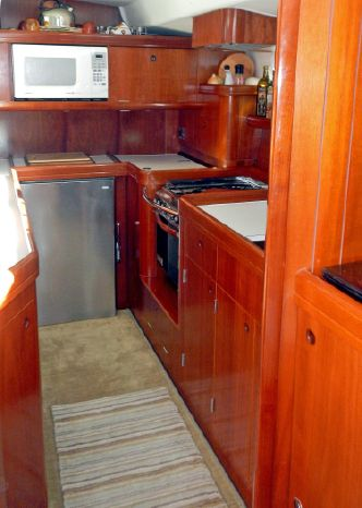 2004 Beneteau For Sale Purchase