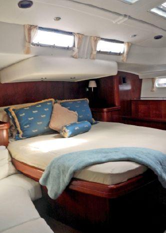 2004 Beneteau For Sale Rhode Island