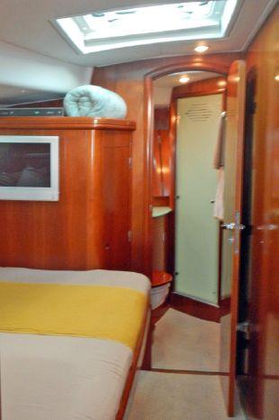 2004 Beneteau BoatsalesListing New England
