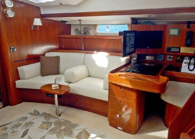 2004 Beneteau BoatsalesListing BoatsalesListing