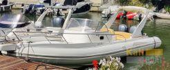 2010 Capelli TEMPEST 900  WA