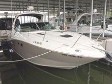 2008 Sea Ray 310DA