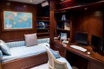 Concorde Yachts Mirabella seriesimage