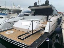 2019 Rio Yachts 56 Sport Coupé