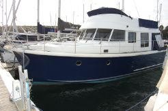 2011 Beneteau Swift Trawler 34