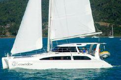 2010 Seawind 1250
