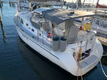 2012 Catalina 440