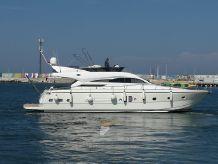 2006 Vizianello VZ 64
