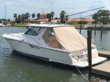 2003 Tiara Yachts Express