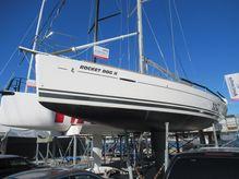 2012 Beneteau First 40