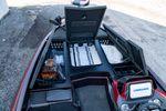 Skeeter ZX225image