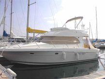 2006 Jeanneau Prestige 36'