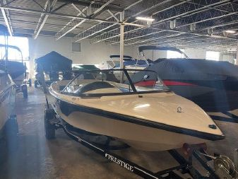 Correct Craft 196 NAUTIQUE