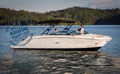 2021 Sea Ray 290 SDX