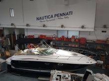 2006 Monterey 250 Cruiser