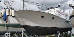 1990 Hudson 40