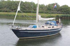 1975 Koopmans 38 Classic