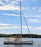 2016 J Boats J 95