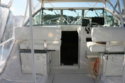 photo of  30' Mainship Pilot 30