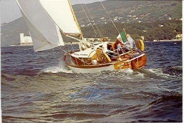 1971 Classic Chiggiato 29
