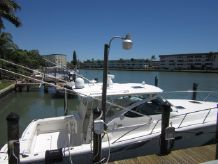 2007 Tiara Yachts 3800 Open