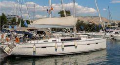 2016 Bavaria Cruiser 56
