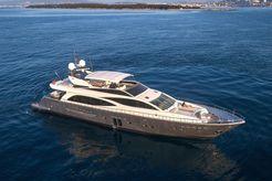 2007 Guy Couach Superyacht