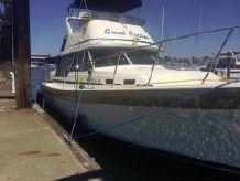 1984 Bayliner Motoryacht