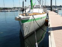 2010 Alu Marine Ellya 43