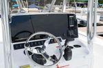 Sea Hunt Triton 210image