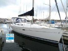 2007 Beneteau Oceanis 343 Clipper