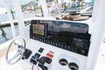Sea Hunt Gamefish 27image