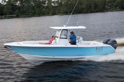 2020 Sea Hunt Gamefish 30