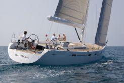 2009 Vismara V60 Classic