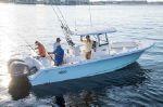 Sea Hunt Gamefish 30 With Forward Seatingimage