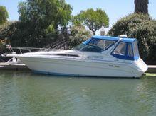 1991 Sea Ray Sundancer