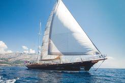 1998 Custom Heli Yachts ''Lauran''