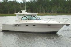 2005 Tiara Yachts 32 Open