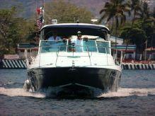 2006 Doral Boca Grande