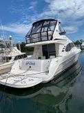 2006 Sea Ray 44 SB